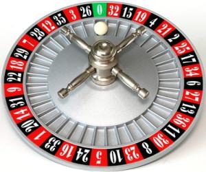 Glücksspiel Therapie
