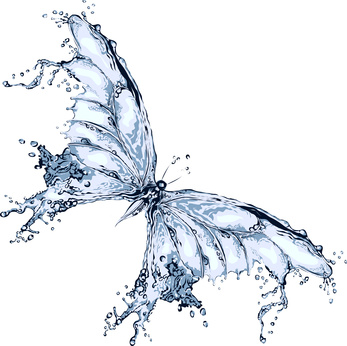 wie gesund ist Leitungswasser ?