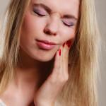 Kiefergelenkstörungen (CMD)