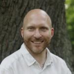 Kamfkunst- Kursleiter, Supervisor und Heilpraktiker Jürgen Seibold