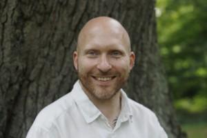 Stresstechniken: Supervisor und Heilpraktiker Jürgen Seibold