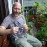 Heilkräuter und Wildpflanzen in Bremen: Heilpraktiker Seibold