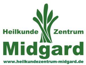Rheuma: Heilkundezentrum Midgard