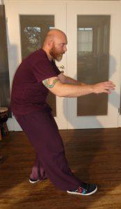 Übungen für die Körpersprache